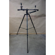 Профессиональная стрелковая платформа с триподом Spec Rest