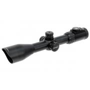 Прицел LEAPERS Accushot T8 Tactical 2-16X44 Mil-dot, 30мм с подсв. 36цв