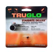 мушка Truglo TG954EG STARBRITE 3 мм зелёная