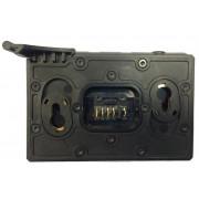 Зарядное устройство для IPS5, IPS10