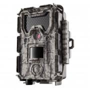 Фотоловушка (лесная камера) Bushnell Trophy Cam HD Aggressor 24MP No-Glow Camo  #119877