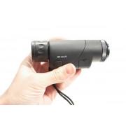 Монокуляр ночного видения НЗТ-36М2 (NV mini II)