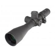 Прицел оптический  Dedal  DHF 3-12Х50