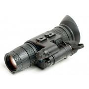 Прибор ночного видения СОТ NVM-14BC (3A) (III пок., чувств. >1800 мкА/лм, разр. >60 шт./мм)
