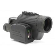 Лазерный дальномер Newcon Optik Spotter LRF 15-45x60
