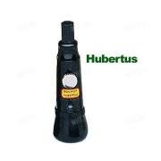 (71110000) Манок Hubertus на косулю со звукопоглотителем