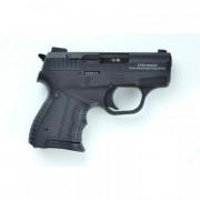 Сигнальный пистолет STALKER 5,6x16 мм