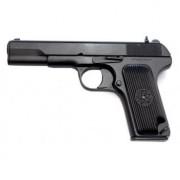 """Пистолет ООП ВПО-509 """"Лидер-М"""" кал. 11,43х32Т"""