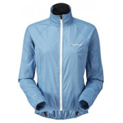 FEATHERLITE VELO JACKET
