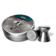Пули для пневматики H&N Match LG 4,49 мм (.177) 0,53 грамма (500 шт.)