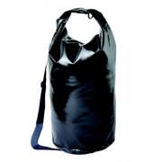Vinyl Dry Sack with strap - 50L