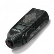 Видеокамера EPIC 1080 в графитовом корпусе, Epic Camera/GSM OutDoors (США)