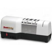 Станок для заточки ножей Chef's Choice Hybrid, мод. CH/270 (США)