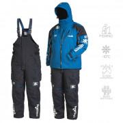 Kостюм демисезонный Norfin VERITY Limited Edition Blue 04 р.XL