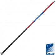 Удилище поплавочное без колец Salmo Diamond POLE MEDIUM M 5.00