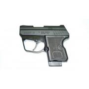 Пистолет ООП WASP Grom кал. 9мм (черн. глянц. покрытие)