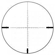 Оптический прицел Discovery VT-T 4.5-18x50 SFVF