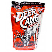 Приманка на копытных Deer Canе, 3кг