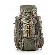 Рюкзак Tenzing TZ6000 L...XL, MAX1, вес 4,9 кг