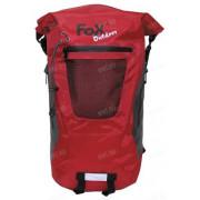 Водонепроницаемый рюкзак DRY PAK 20 от FOX Outdoor