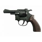 Револьвер сигнальный MOD 314  калибр 22 Long Blanc (5.6мм)