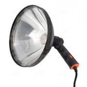 Ручной прожектор DEBEN Tracer Sport Light 210 мм