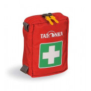 First Aid XS