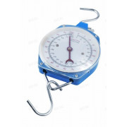 Весы для взвешивания и оценки трофеев ROC (100 кг)