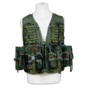 TT Ammunition Vest