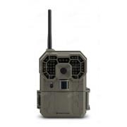 Фоторегистратор GX45, 950 нм, 12Мп, отправка MMS, STEALTH CAM