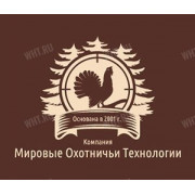 Шина-адатер LS к прицелам TS50\83\105