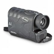 Лазерный дальномер Wildgame Innovations Halo 500X