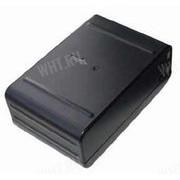 Аккумулятор для тепловизионных прицелов TS