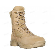 Армейские ботинки DANNER Army Kinetic, цвет песочный