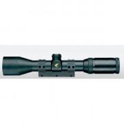 Прицел оптический GAMO 3-9x50/30мм WR