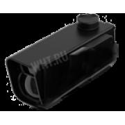 Лазерный дальномер для тепловизионных прицелов IWT, до 1500 м