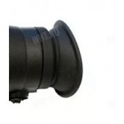 Резиновый наглазник для тепловизоров Vanguard/GUIDE IR510