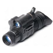Монокуляр ночного видения Gals M22 (1х) с чёрно-белым ЭОП III поколения