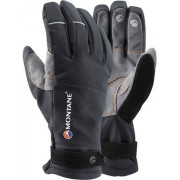 ICE GRIP GLOVE