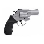 Револьвер LOM-S сигнальный 5,6x16 (никель)