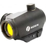 Прицел коллиматорный NORIN 5х52