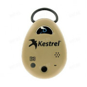 Kestrel Drop 3, песочный