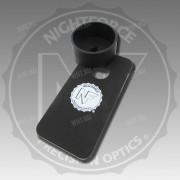 Адаптер для Iphone 5 для зрительных труб NightForce Xtreme Hi-defence