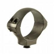 Кольцо Mauser для установки на монокронштейн Mauser M03, 30 мм, BH=5 мм