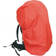 Backpack Cover  35-55L