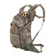 Рюкзак Tenzing TZ 1200, Realtree Xtra, вес 1,9 кг