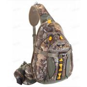 Рюкзак Tenzing TZ 1140, цвет - Realtree Xtra, вес 1,8 кг