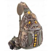 Рюкзак Tenzing TZ 1140, цвет - Realtree Max1, вес 1,8 кг