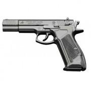 Пистолет ООП Гроза 031 кал. 9 мм