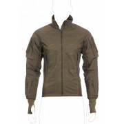 Куртка тактическая UF PRO Delta AcE Plus, цвет Brown Grey
